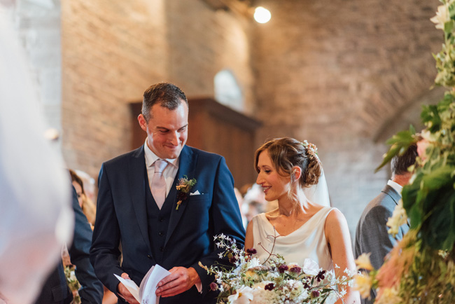 English summer marquee wedding ideas, image credit Che Birch Hayes (7)