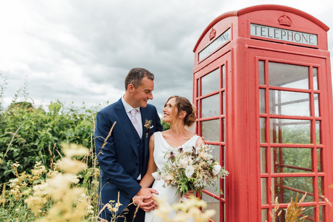 English summer marquee wedding ideas, image credit Che Birch Hayes (13)
