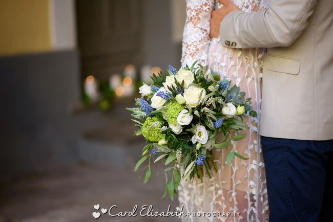 Italian wedding elopement inspiration shoot, images by Carol Elizabeth Photography (11)