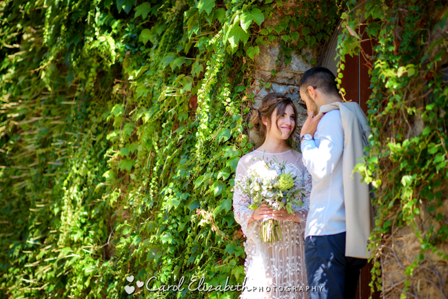 Italian wedding elopement inspiration shoot, images by Carol Elizabeth Photography (24)