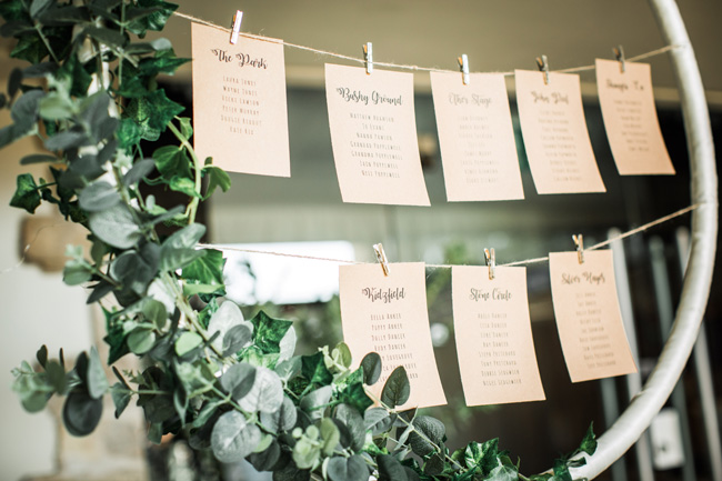 Beautiful Yorkshire wedding with Vivienne Edge Photography (4)