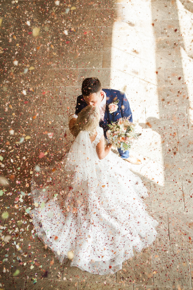 Beautiful Yorkshire wedding with Vivienne Edge Photography (25)