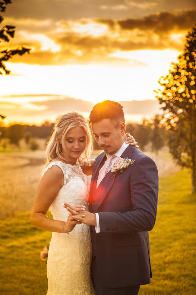 Beautiful Yorkshire wedding with Vivienne Edge Photography (30)