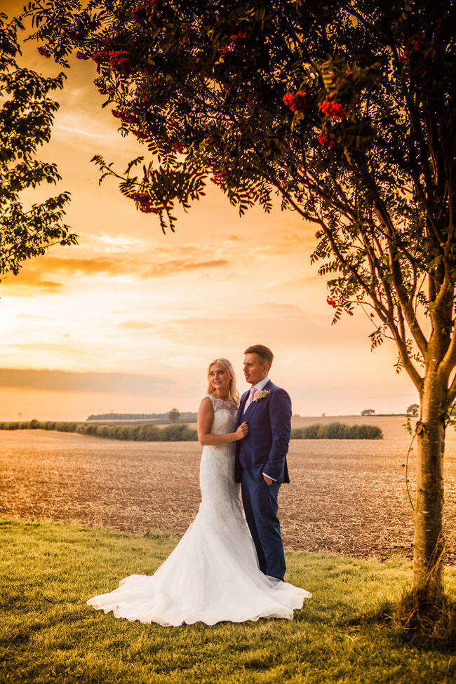 Beautiful Yorkshire wedding with Vivienne Edge Photography (31)