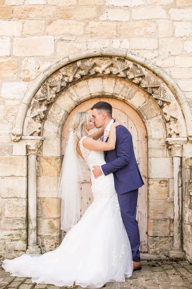 Beautiful Yorkshire wedding with Vivienne Edge Photography (15)