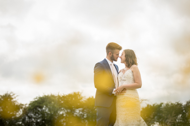 Five Bells Stanbridge wedding on the English Wedding Blog by lovely Becky Harley Photography (15)