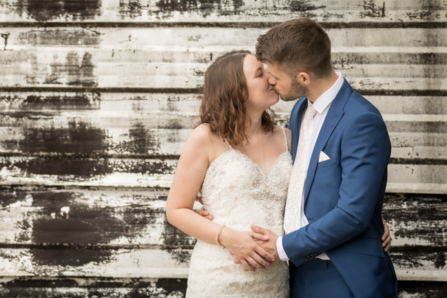 Five Bells Stanbridge wedding on the English Wedding Blog by lovely Becky Harley Photography (18)