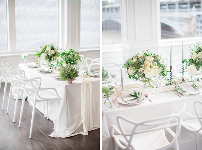 Wedding chair styling beautiful ideas and chair styles explained im so tempted to share a photo of a chair cover right now just to see if these beautiful chairs have so completely won you over that youll swipe away junglespirit Choice Image