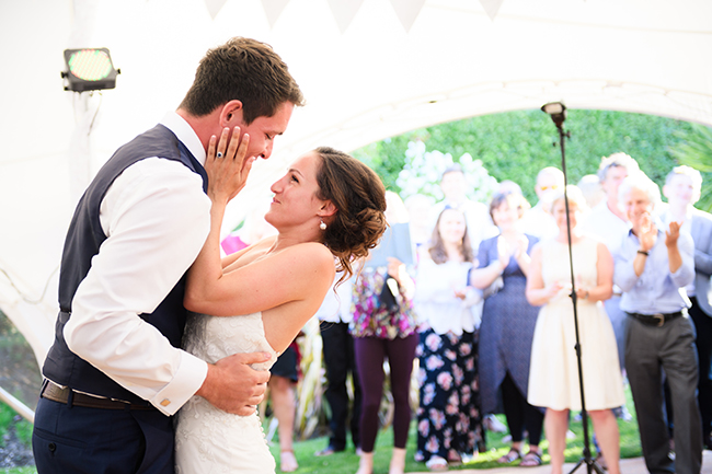 A beautiful picnic style English summer wedding with images by Amanda Forman Photography (28)