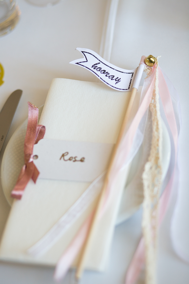 Beautiful styling touches for an elegant Bristol wedding. Image credit Martin Dabek Photography (33)