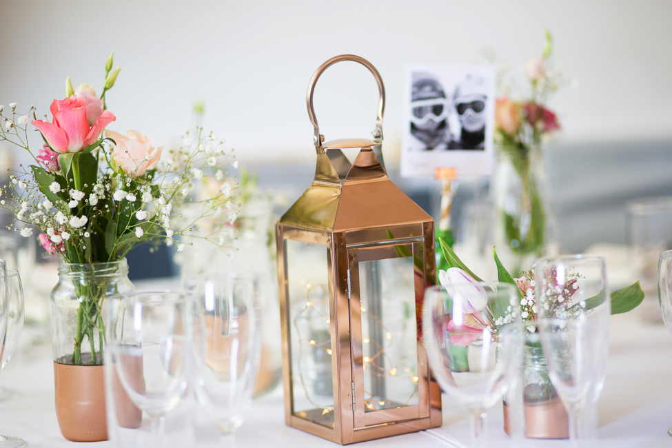 Beautiful styling touches for an elegant Bristol wedding. Image credit Martin Dabek Photography (34)