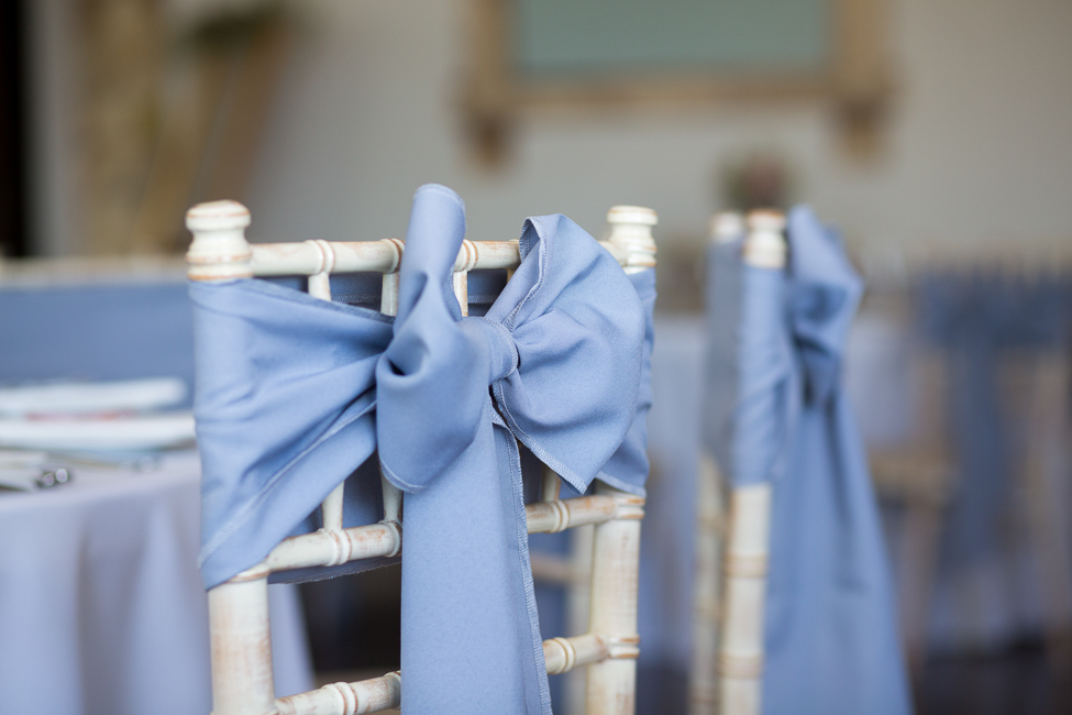 Beautiful styling touches for an elegant Bristol wedding. Image credit Martin Dabek Photography (37)