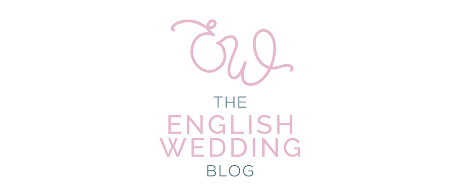 the english wedding blog the very best real english weddings and