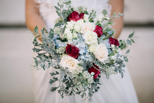 The Creative Boutique Wedding Fair, County Hall in Kingston 2018. Images by Sofia Plana (13)