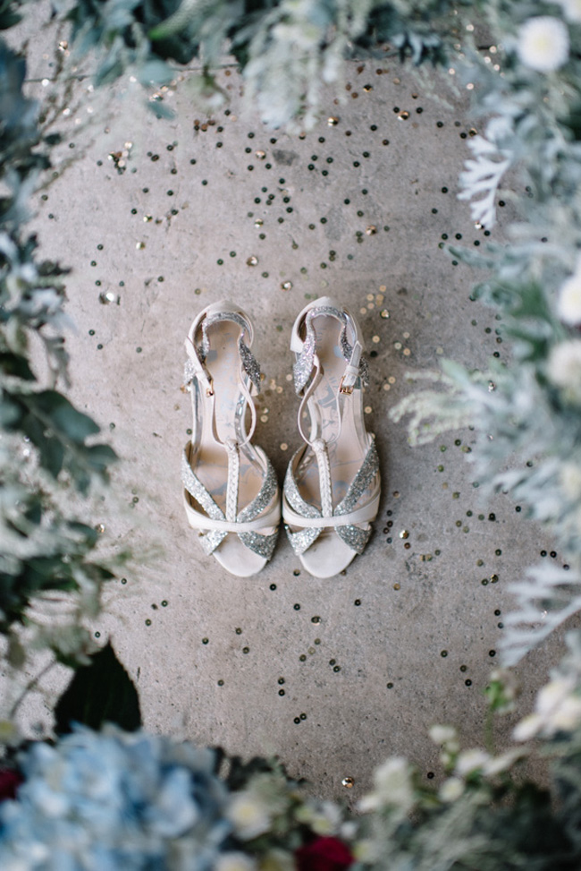 The Creative Boutique Wedding Fair, County Hall in Kingston 2018. Images by Sofia Plana (18)