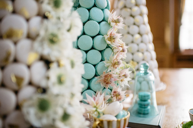 The Creative Boutique Wedding Fair, County Hall in Kingston 2018. Images by Sofia Plana (22)
