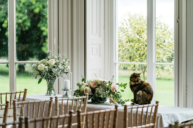 The perfect intimate wedding in Hampshire with Lemontree Photography (29)