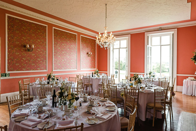 The perfect intimate wedding in Hampshire with Lemontree Photography (19)