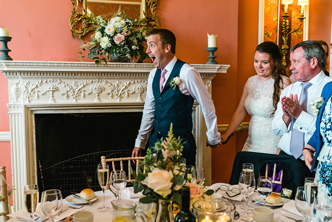 The perfect intimate wedding in Hampshire with Lemontree Photography (15)
