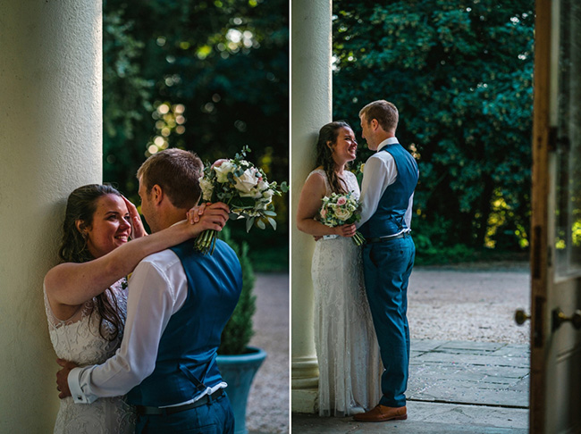 The perfect intimate wedding in Hampshire with Lemontree Photography (8)