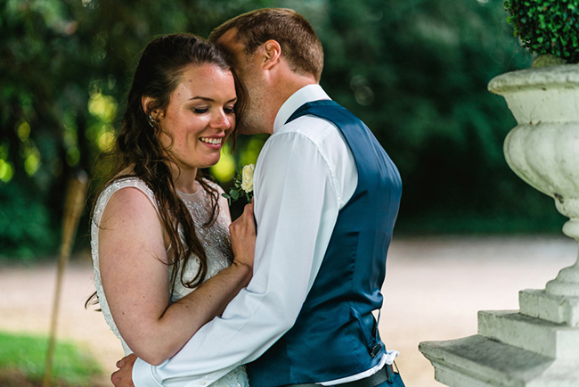 The perfect intimate wedding in Hampshire with Lemontree Photography (6)