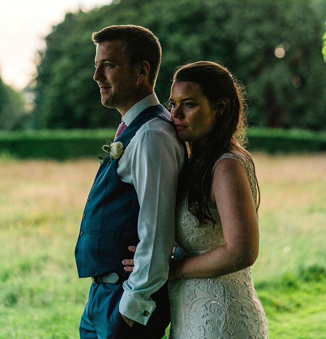 The perfect intimate wedding in Hampshire with Lemontree Photography (3)