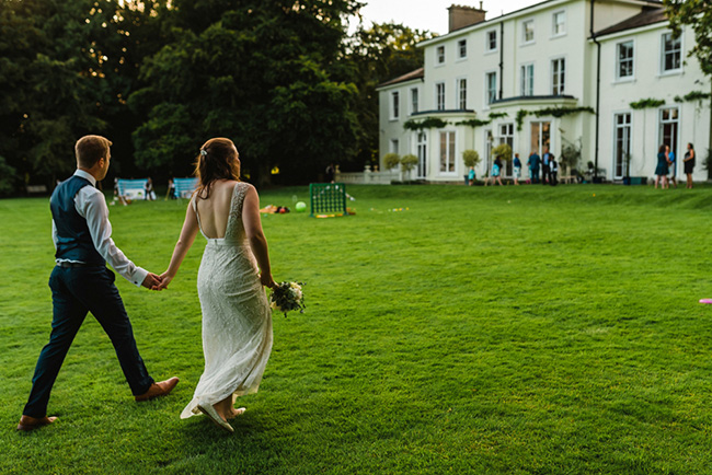 The perfect intimate wedding in Hampshire with Lemontree Photography (1)