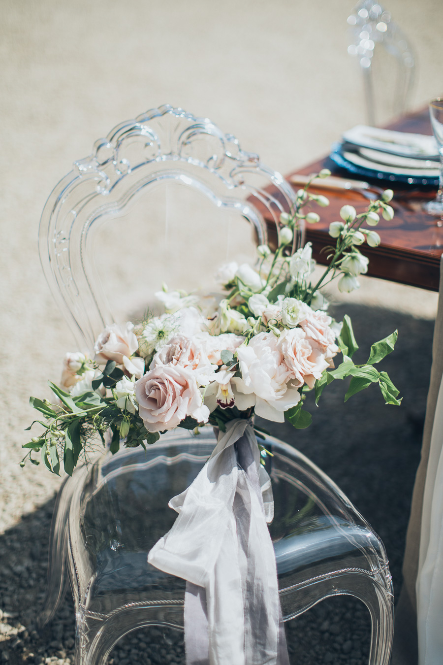 Belle Epoque wedding style inspiration with Wedhead, image credit Elina Sazonova Photography (1)