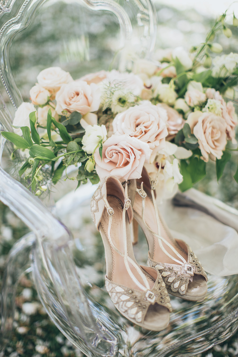 Belle Epoque wedding style inspiration with Wedhead, image credit Elina Sazonova Photography (20)
