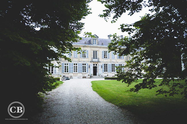 French destination wedding images by Chris Bird (12)
