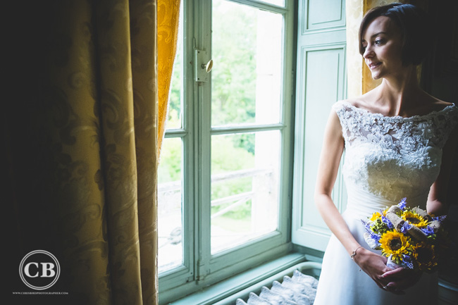 French destination wedding images by Chris Bird (16)