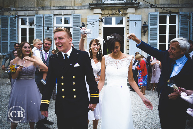 French destination wedding images by Chris Bird (17)
