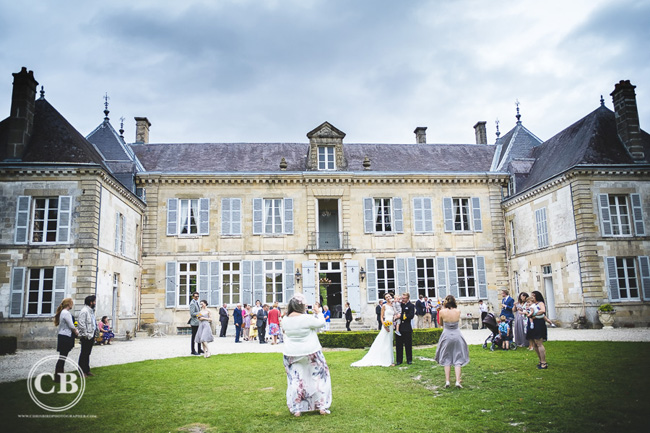 French destination wedding images by Chris Bird (18)