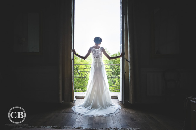 French destination wedding images by Chris Bird (19)