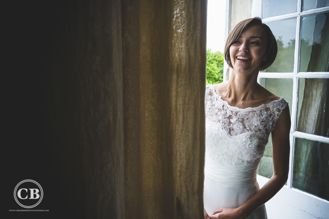 French destination wedding images by Chris Bird (20)