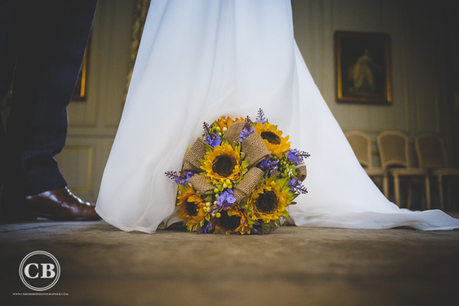 French destination wedding images by Chris Bird (23)