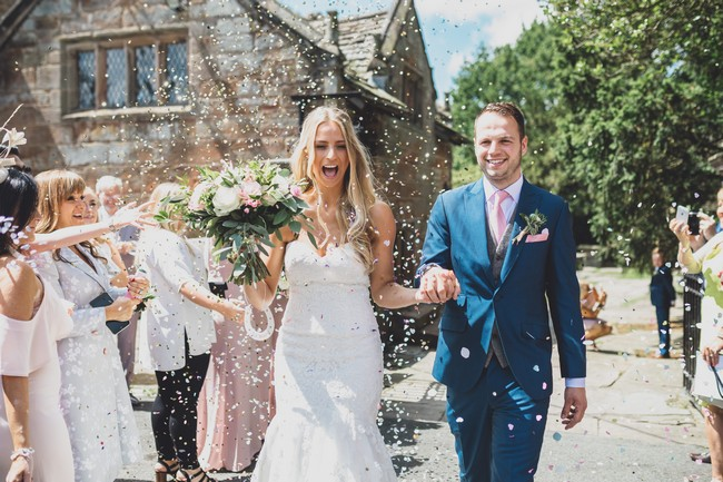 Stunning Cheshire farm wedding ideas from Jess Yarwood Photography (35)