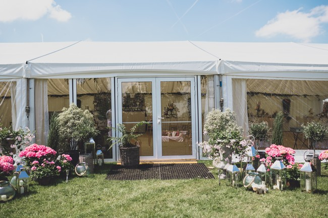 Stunning Cheshire farm wedding ideas from Jess Yarwood Photography (32)