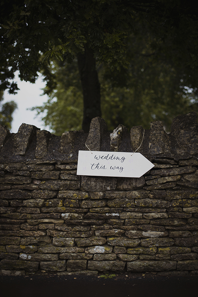 Eclectic details for a homemade wedding near Bath, with Heather Birnie Photography (8)