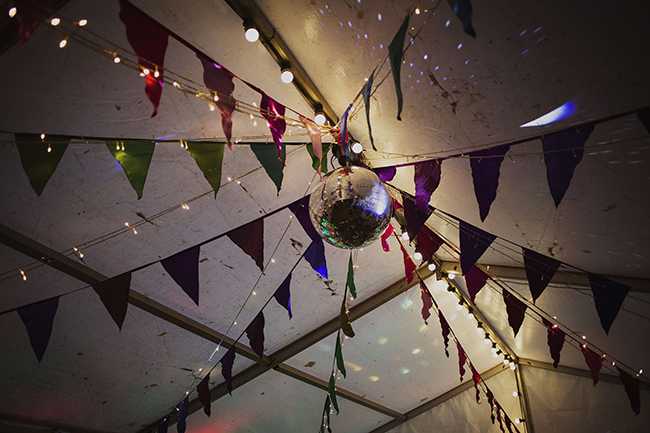 Eclectic details for a homemade wedding near Bath, with Heather Birnie Photography (37)