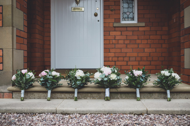 Jess Yarwood Photography - a Wirral wedding blessing with a Scottish twist (2)