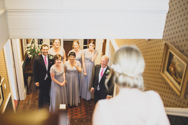 Jess Yarwood Photography - a Wirral wedding blessing with a Scottish twist (7)