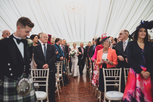 Jess Yarwood Photography - a Wirral wedding blessing with a Scottish twist (8)