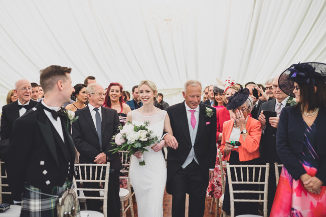 Jess Yarwood Photography - a Wirral wedding blessing with a Scottish twist (9)