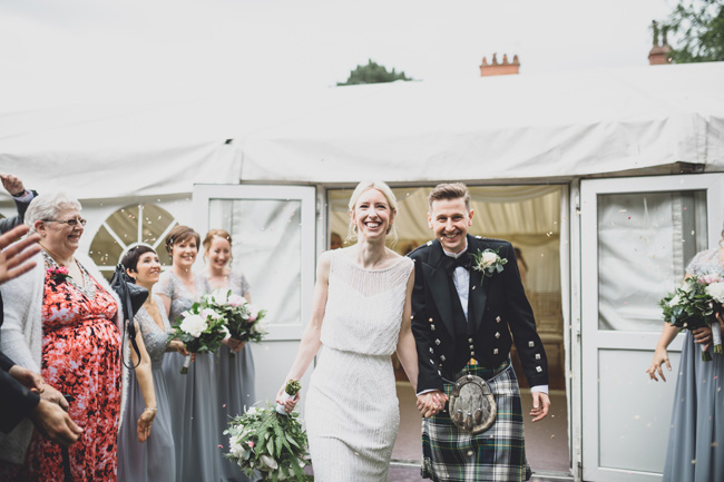 Jess Yarwood Photography - a Wirral wedding blessing with a Scottish twist (11)