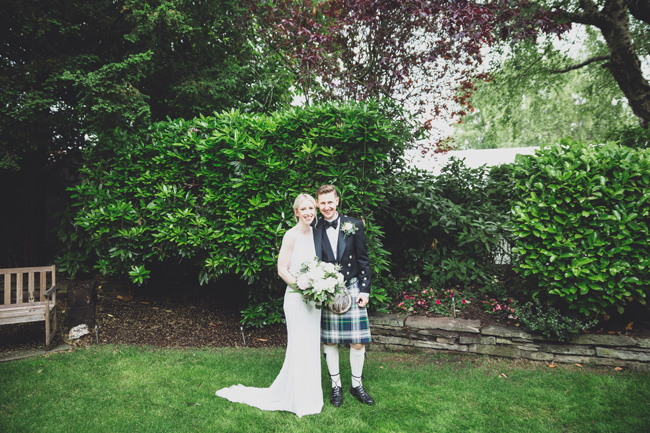 Jess Yarwood Photography - a Wirral wedding blessing with a Scottish twist (14)