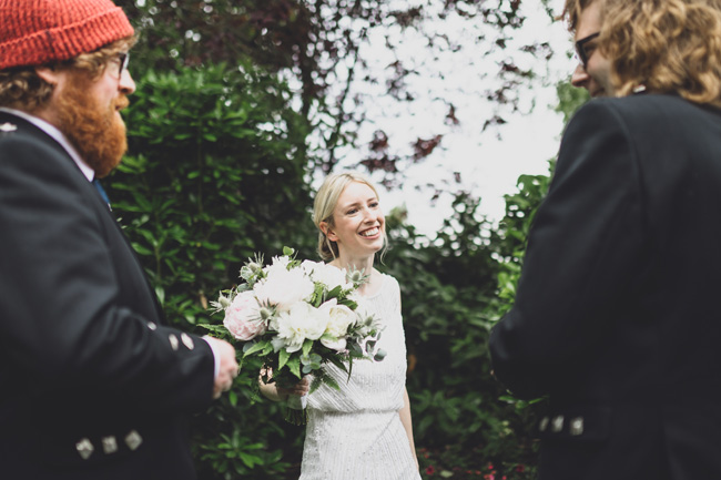 Jess Yarwood Photography - a Wirral wedding blessing with a Scottish twist (15)