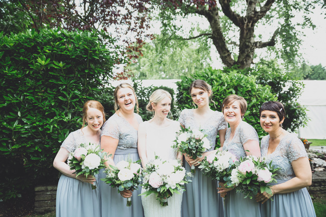 Jess Yarwood Photography - a Wirral wedding blessing with a Scottish twist (16)