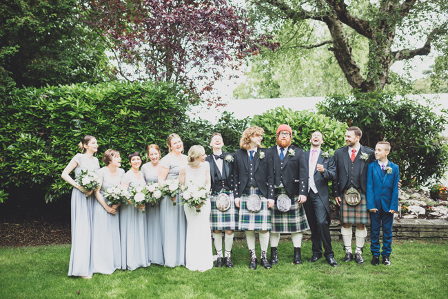 Jess Yarwood Photography - a Wirral wedding blessing with a Scottish twist (17)