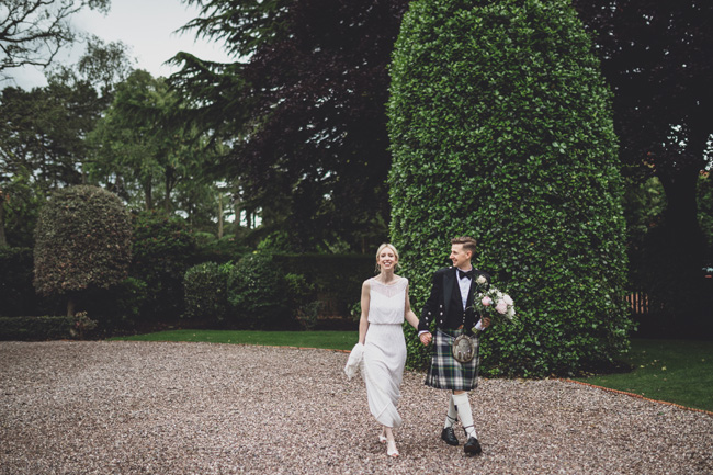 Jess Yarwood Photography - a Wirral wedding blessing with a Scottish twist (18)